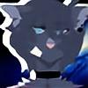Milfoilmilo's avatar