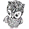 milford-cubilce's avatar