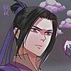 Milforez's avatar