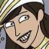 MilGoncalez's avatar