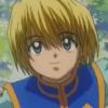 milgromdulux's avatar