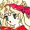 Milhet's avatar
