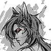 Milian-art's avatar