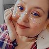 milianaa's avatar