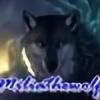 miliathewolf's avatar