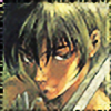 MiliaTimmain's avatar