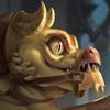 MilicaClk's avatar