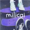 milicai's avatar