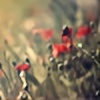 Milie-Photography's avatar