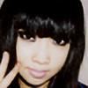 Milie-Shou's avatar
