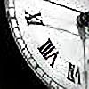 Miligold's avatar