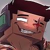 MiliHero's avatar