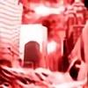 milinko82's avatar