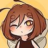 milinshiku's avatar