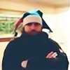 MILIONERBOYGALLERY's avatar