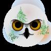 Milionna's avatar