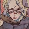 milirine's avatar