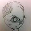 milisoprano's avatar