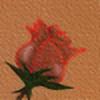 milissaroland's avatar