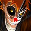 Milistaier's avatar