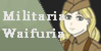 MilitariaWaifuria's avatar