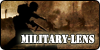 Military-Lens's avatar