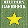 MilitaryBase's avatar