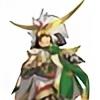 MilitaryCow's avatar