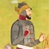 Milites-Atterdag's avatar