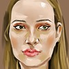 Militzandra's avatar