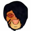 MIliveful's avatar