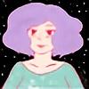 milix8's avatar