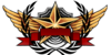 Milizia's avatar