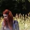 MiljaJulia's avatar
