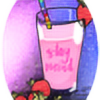Milk--Strawberry's avatar