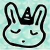 Milk-and-Bunny's avatar