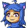 Milk-Bell's avatar