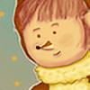 milk-crisis's avatar