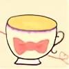 Milk-Tea-Studio's avatar