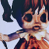 milk-teeth's avatar