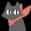 milk-toffee's avatar
