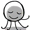 milk-vetch's avatar