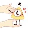 milk030's avatar