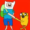 Milk100's avatar