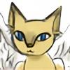 milk1928's avatar