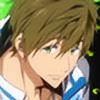 Milk4ppl's avatar