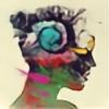 miLkaAddicted's avatar