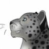 Milkachocolat's avatar