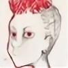 milkacsoklit's avatar