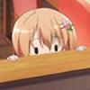 Milkafan34's avatar